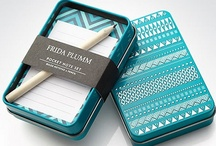 packaging / packaging graphic design / by Maru Geminiani