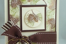 Stamping  / by Shelly Caldwell