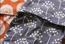 Sew so / by Jana French
