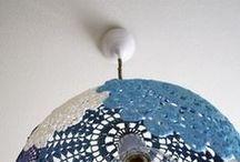 Crafts / by Johnita Morton