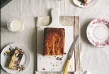 food's photography / by Mélia Stylemelia