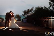 Destination Wedding Locations / by Romantic Getaways