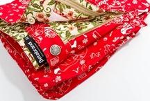 Dear Santa... / by Keith Bellisle