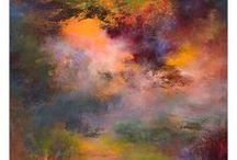 Artsy / by Jennifer Bevill