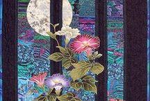 Handicraft/Sewing / by Dr. Linda Welker