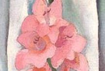 ART-Paintings / by Dr. Linda Welker