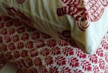 Bedrooms / by Sara Baran