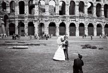 Destination Wedding / by Condé Nast Traveler