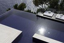 Pools We Love / by Condé Nast Traveler