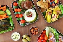 Healthy...Maybe :-) / Healthy foods, remedies & exercises... / by ✿ ~Sarah~ ✿