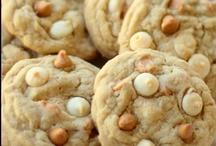 Cookies / by Deby Peters
