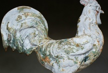 Antiques & Decorative / by Antiques & Decorative