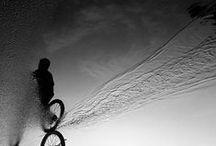 Street Photography / http://121clicks.com/ / by 121 Clicks