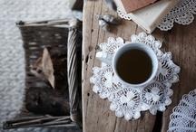 Crochet / by misspe.