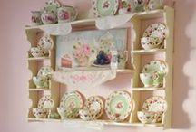 Display Ideas / by Penny Phillips