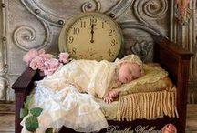 Nighty night! / by Penny Phillips