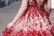 Fashion / by Lauren Chatterton