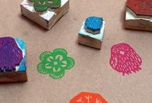 DIY + crafts / by TiPPi THOLE