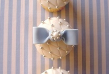 Cupcakes Baby!! / by Jo Luna