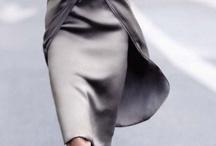 fashion / by Kimberly Gross