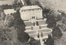 Demolished Long Island Estates / A collection of historic Long Island estates that have since been demolished. / by Old Long Island/Beyond the Gilded Age