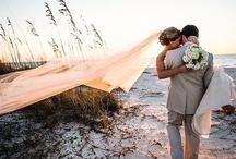 Weddings Ideas I Love / by Marianna Valmoré