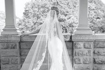 I DO / I am the owner of Bella Moments Boutique, a Bridal Accessory Boutique********* Visit us for more Inspiration on * Pinterest - http://www.pinterest.com/bellamomentsbtq************* ******* Website- www.bellamomentsboutique.com and like on  ********Facebook! - https://www.facebook.com/pages/Bella-Moments-Boutique/789607931066306  / by Catherine