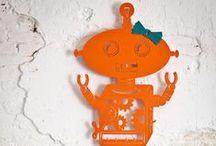 Orange ya glad... / Scarlett Alley is full of orange gift ideas! / by Scarlett Alley Gifts