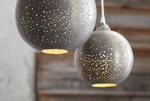 Rugged & Refined Roost Home Furnishings / A collection of our favorite Roost glassware, tableware, jewelry, lighting, home accessories, and wall decor.  / by Scarlett Alley Gifts