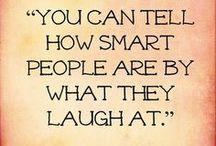 live.laugh.<3 / by Kellie Renee