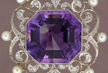 Jewelry / by Karen Letourneau