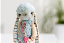Sewing craft / Knitting / by Shiri Rubin