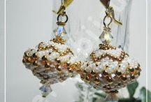 B-did Beads / by I'm Loving Beads Nancy Gound