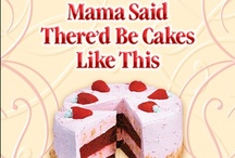 Sweet Ideas for Mother's Day / by Cold Stone Creamery