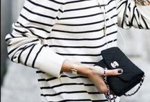 Fashionista / by Nicole Colaco