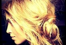 Hair Envy / by Brittany Buffum