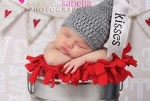 baby ideas(: / by Shawnee Loria