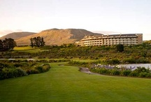 Arabella Hotel & Spa / by African Pride Hotels
