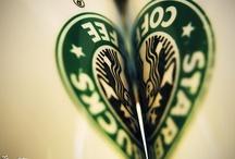 All Things Starbucks / by Temptalia