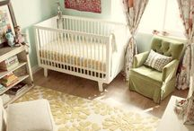 pregnancy + baby stuff / baby things, nursery ideas, baby tips, pregnancy tips / by Ironic Italian