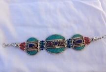 Jewelry / by Debi Shearer Thornsburg