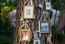 Ideas for a wedding / by Annette McTighe