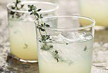 ~sip~ / by Lou Archell | littlegreenshed