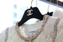 Fashion loves... / by Aimee Victoria