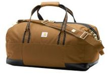 Gifts for Him / by Luggage Pros