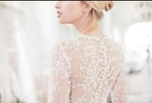 Wedding / by Aimee Victoria