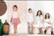 Children's Fashion / by Lorinne's Creations ~LC~