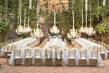 Weddings and Events / by Kelly Yocca