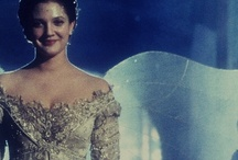 Ever After / One of the most beautiful films and interpretations about Cinderella. / by Leijona Bevingade