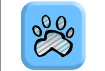 PHN Community Board / pinterest.com/PHNetwork / by Pet Health Network